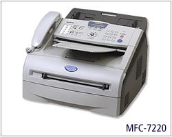 兄弟/内存容量标配16MB内存打印速度最多20页/分钟(A4纸)