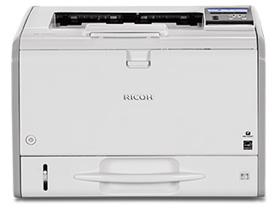 理光2000扫描仪驱动_理光Ricoh SP 3600DN 驱动下载 - 驱动天空