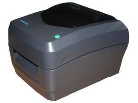热敏打印机驱动下载_新北洋 BTP-L42 驱动下载 - 驱动天空