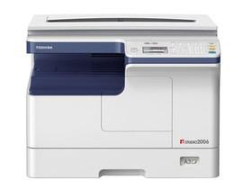 东芝0复印机驱动_东芝181驱动下载东芝181复印机驱动下载v1